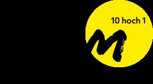 scienceslam-logo_160118